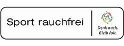 sportrauchfrei