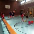 sportmix_unihockey